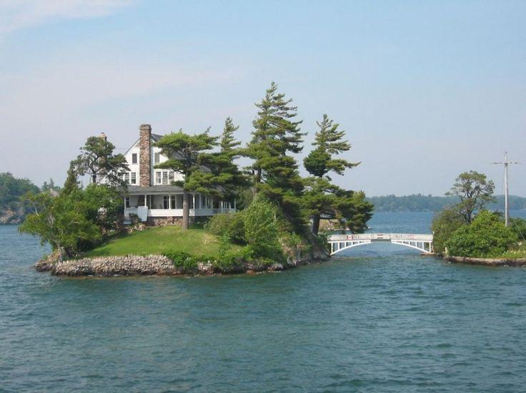 perfectFavorite Places, House Rocks, Future House, Dreams House, Nature Photographers, The Bridges, Fasinators Places, Islands Home, Drawing Bridges