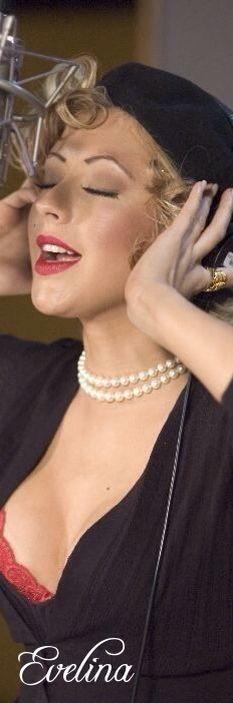 Christina Aguilera ... http://www.mtv.com/artists/christina-aguilera/photos/