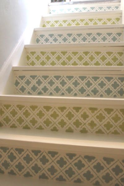 1000 Images About Project Stairs On Pinterest Runners