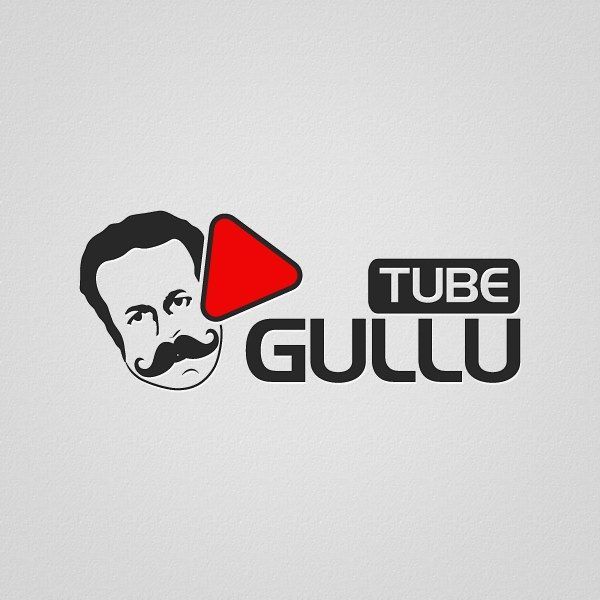 Gullu Tube is a term standing for the disruptive behavior of Pakistanis enjoying (whether explicit or implicit) videos on their own homeland which sparks the interest in them. Stay tuned and keep your inner Gullu alive! #GulluTube #Entertainment #Videos #News #Tubes #Tube #EntertainmentNews