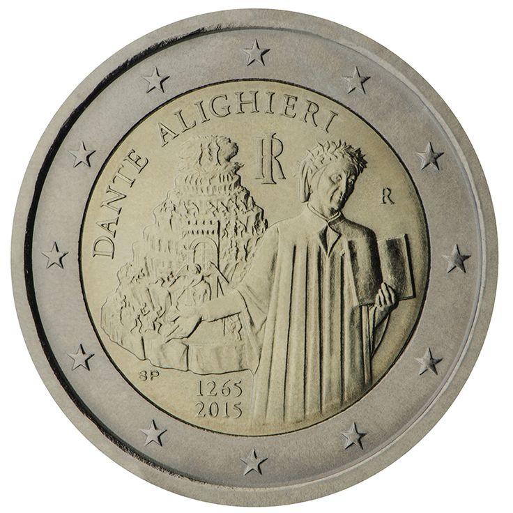 Plus de 25 id es uniques dans la cat gorie piece euro sur - Maison bois litouwen ...