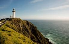 Visit Byron Bay on the NSW North Coast for incredible beaches and national parks, with a relaxed, hip vibe and a touch of luxury.