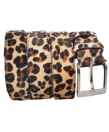 #Belt #Jaguar #Leopard