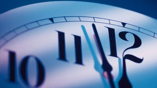 コンピュータの2変数関数からお釣りまで10進法が支配するこの世界で、なぜ10時間じゃないのか?1日を24時間と決めたのは、エジプト人です。狩...