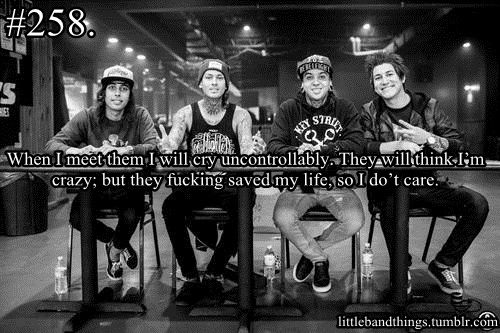 ITS THE TRUTH. I CRIED WHEN I SAW THEM