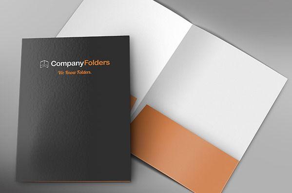 45 Best High Quality Free Psd Mockups For Designers Mockup Template Free Mockup Identity Folder Mockup