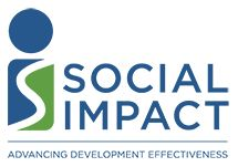 Business Development Manager job in Arlington Virginia  NGO Job Vacancy   Social Impact is a global development management consulting firm. We provide monitoring evaluation strategic planning and capacity building services to advance development effectiveness. We work across all development sectors including democracy and... If interested in this job click the link bellow.Apply to JobView more detail... #UNJobs#NGOJobs