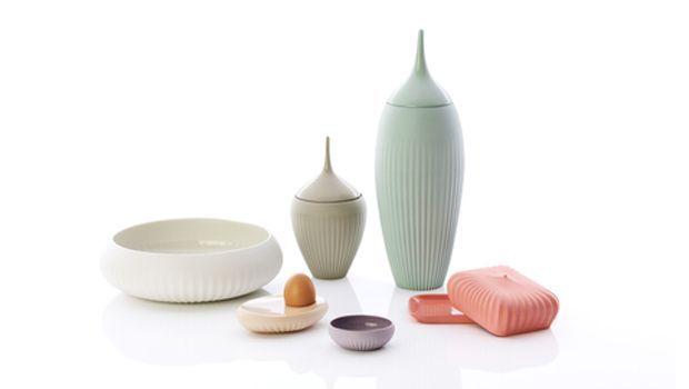 Risultati immagini per oggetti cucina design | Metodologia ...