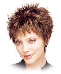 short spunky hair styles 94 best hairstyles curly sassy images on 6598 | 2921f2d041990ba5cbe12420f7424320