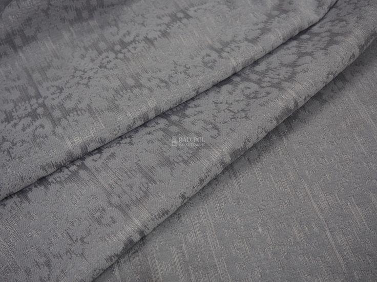 Tkanina Star 2 - Rad-Pol – Meble włoskie, meble stylowe, klasyczne meble retro, tkaniny dekoracyjne