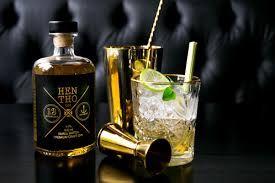 Home - De Vidts NV - Wijnen - Champagne - whisky - Gin - Porto - Rum - Jenever - Bier - geschenken