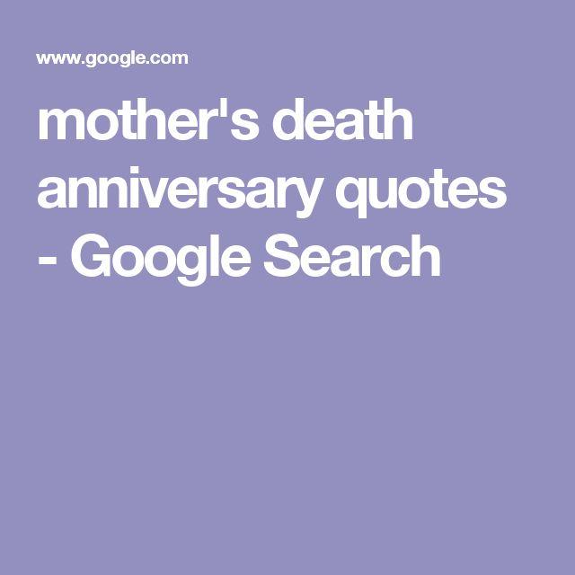 Best 25+ Mothers Death Ideas On Pinterest