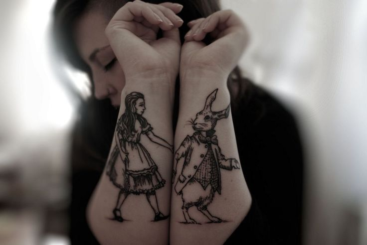 1000 images about tattoos on pinterest for Tattoos and hepatitis