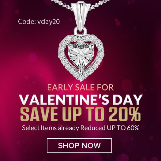 city resorts jewellery entertainment events valentine day sale valentines deals s atlantic jewelry