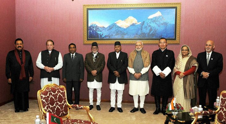 For #Nepal, hosting the 18th #SAARC Summit itself was too mammoth a job. But with the regional conference, the first such big diplomatic event hosted by Nepal following a peace deal in 2006 that brought rebel Maoists into mainstream politics, successfully concluded, Kathmandu can preen itself at least for a few days; the political circle in Kathmandu has yet another huge task ahead – delivering a constitution by January 22. #opinion #discuss #saarc