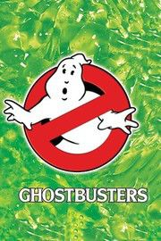 Ghostbusters (1984) -- Twizard Rating: 93