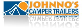 Johnno's Camper Trailers for sale and hire. Australia-wide.