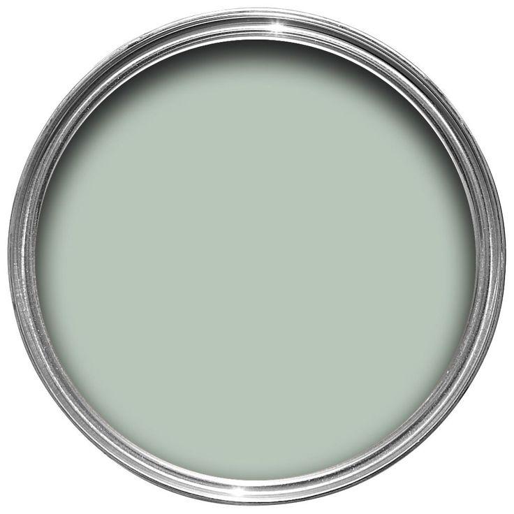 Best 25 dulux gloss paint ideas on pinterest dulux paint colours gloss dulux white and - Dulux exterior masonry paint colours concept ...