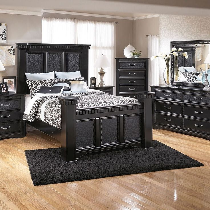 12 Best That Furniture Outlet   Minnesotau0027s # 1 Furniture Outlet Images On  Pinterest | Furniture Outlet, Minnesota And Bedrooms