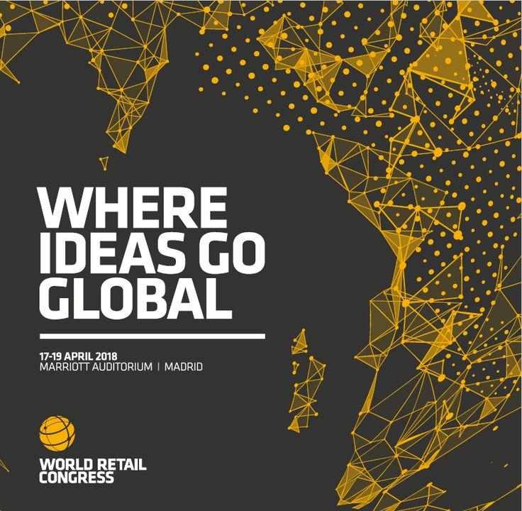 Download the World Retail Congress 2018 Brochure | World Retail Congress