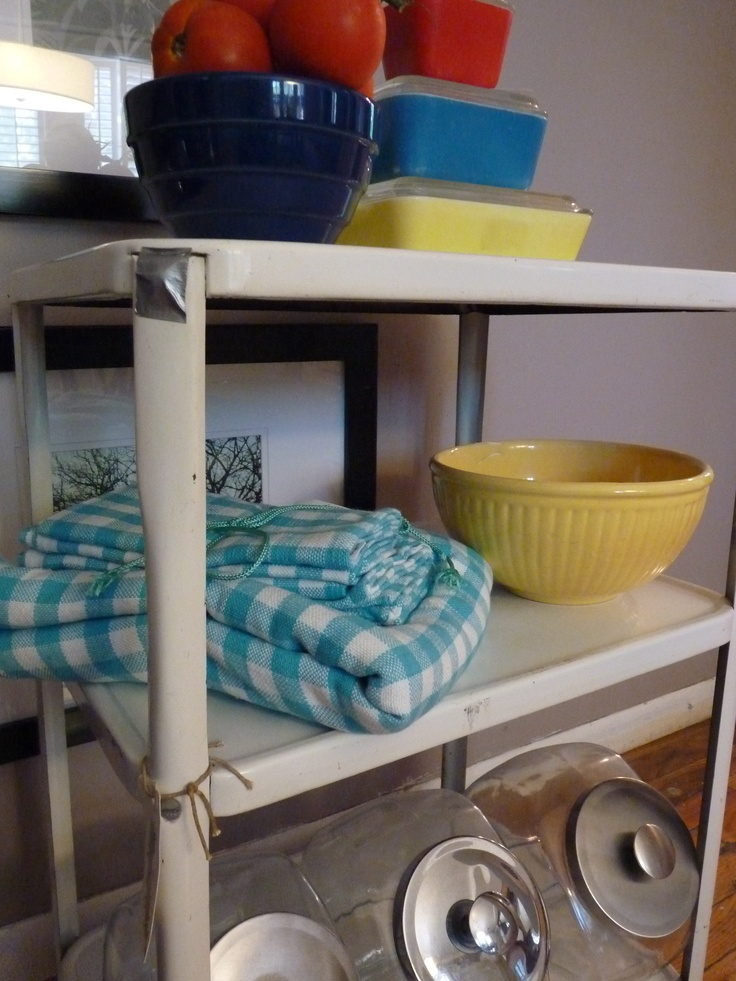 1000 ideas about kitchen utility cart on pinterest