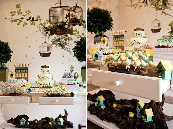 festa-infantil-passarinho-verde-carol-rache-7