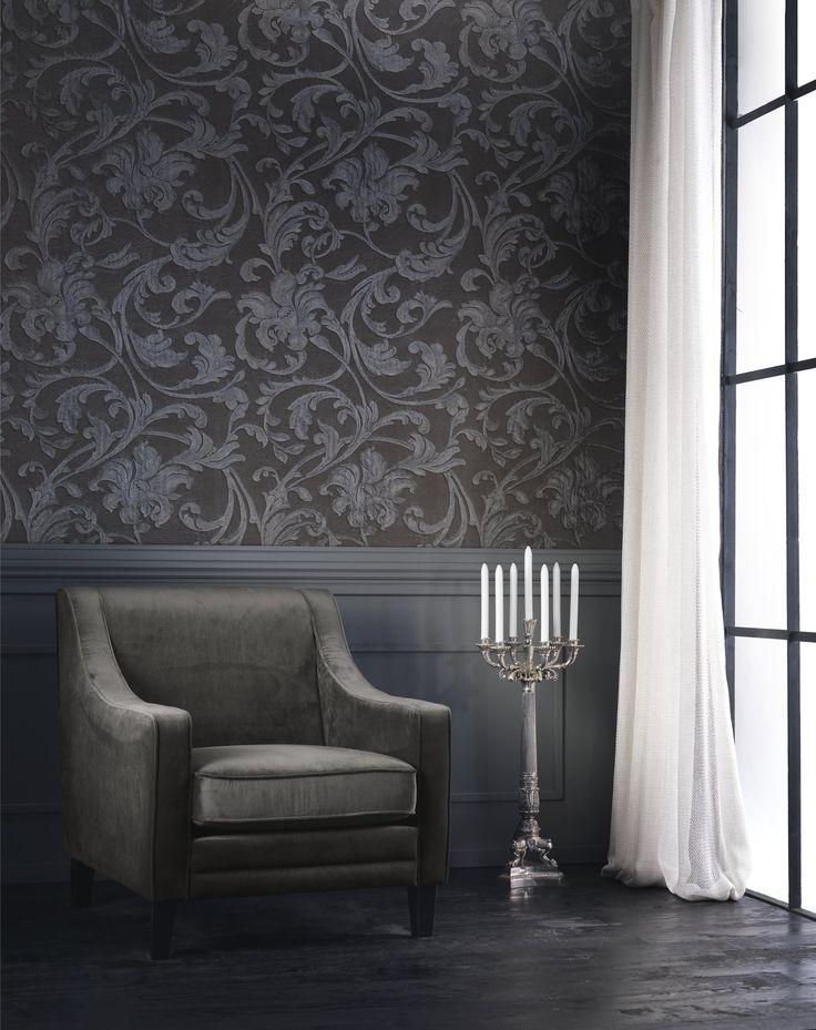 Modern ile klasik tarzın müthiş uyumu!   www.nezihbagci.com / +90 (224) 549 0 777  ADRES: Bademli Mah. 20.Sokak Sirkeci Evleri No: 4/40 Bademli/BURSA  #nezihbagci #perde #duvarkağıdı #wallpaper #floors #Furniture #sunshade #interiordesign #Home #decoration #decor #designers #design #style #accessories #hotel #fashion #blogger #Architect #interior #Luxury #bursa #fashionblogger #tr_turkey #fashionblog #Outdoor #travel #holiday