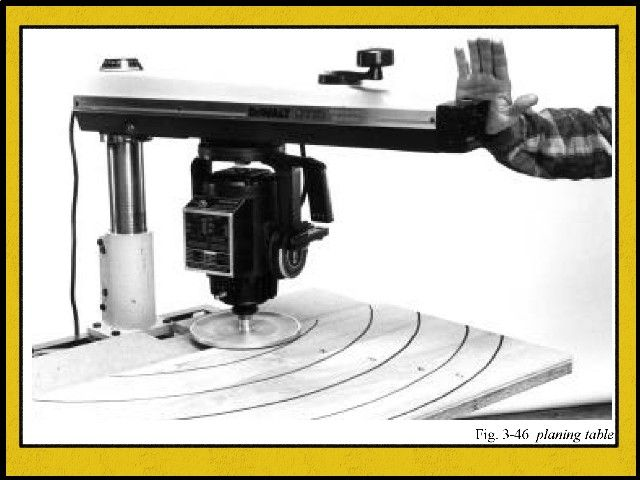 198 best images about radial arm saws on pinterest for 10 table saw sanding disc