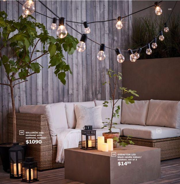 Ikea Must Haves 2019 Ikea Outdoor Ikea Must Haves Ikea Apartments