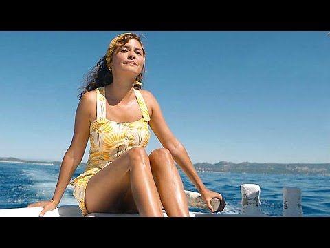 Le commandant Cousteau en écran total - France 3 Poitou-Charentes