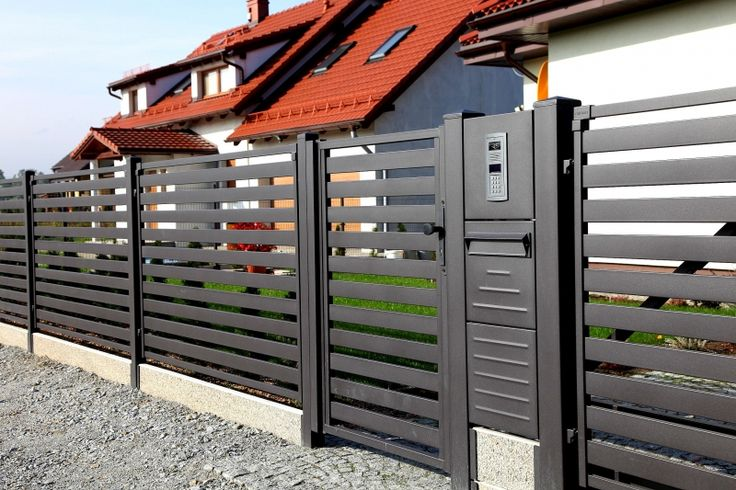 #Tor #Zauntor #Modulares #Zaunelement #Gartenzaun #Schmuckzaun #Pforte #Qualität