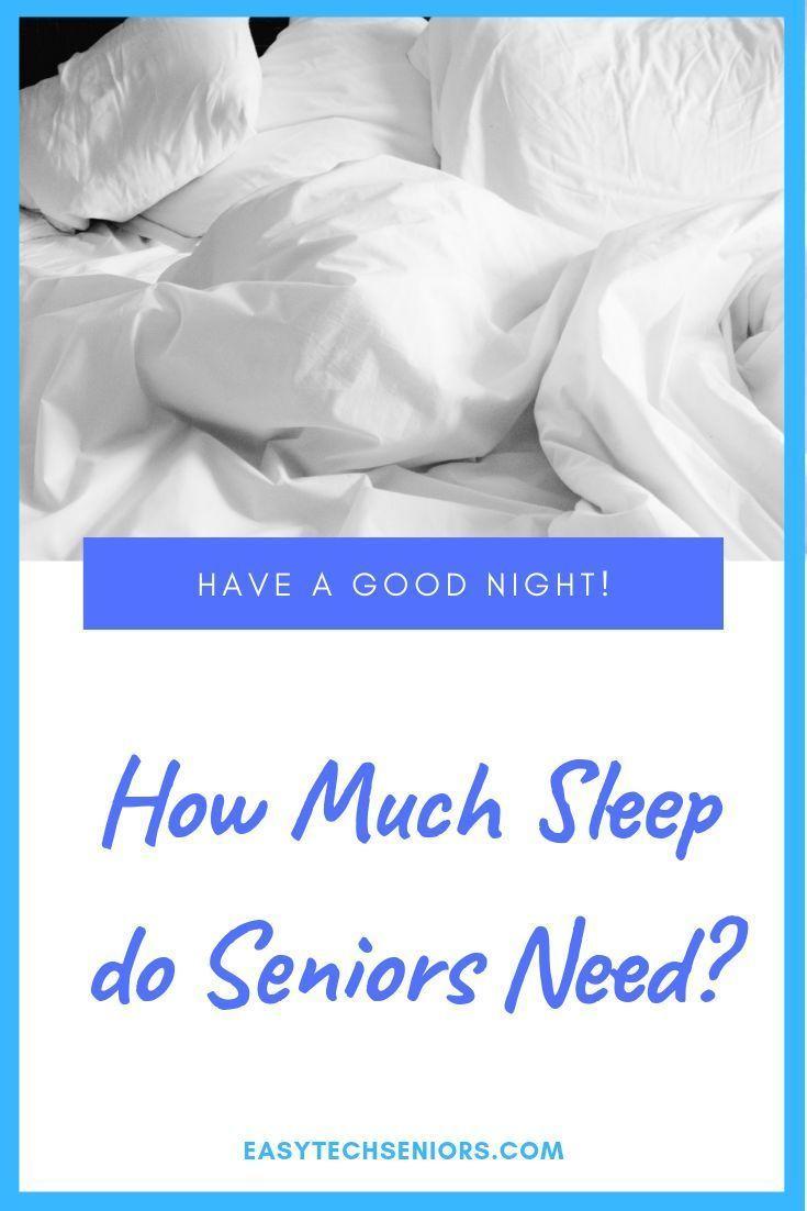 How Much Sleep Do Seniors Need Heart Disease Prevention Sleeping Too Much Natural Sleep