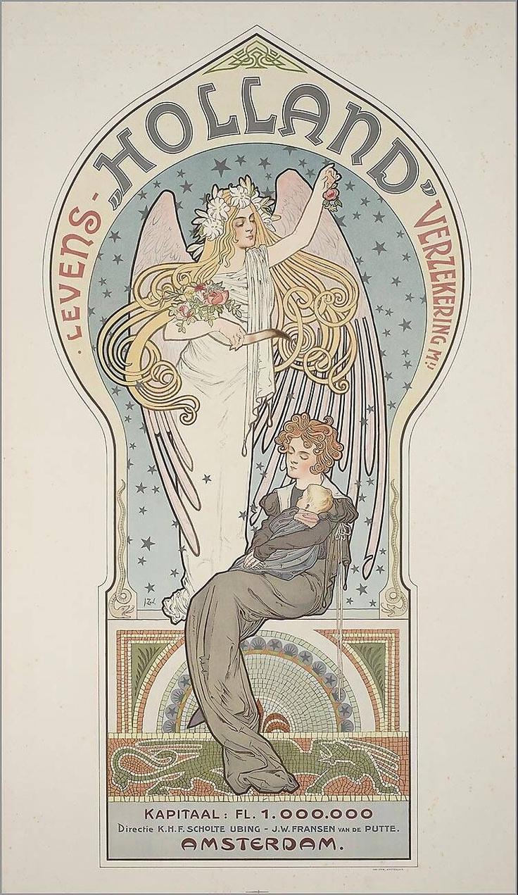 369 best mucha images on pinterest art nouveau art deco art and mother son gumiabroncs Images