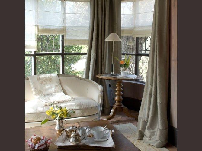 17 meilleures id es propos de persiennes du bow window sur pinterest traitements de bow. Black Bedroom Furniture Sets. Home Design Ideas