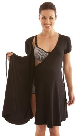 You and Baby - Womama Organic Wrap, $99.95 (http://www.youandbaby.com.au/womama-organic-wrap/)