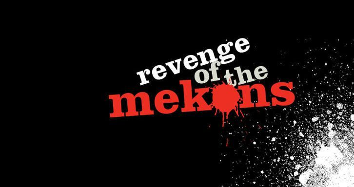Revenge of the Mekons (2013) Watch Online Free HD Movie