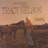 Tracy Nelson Country [CD]
