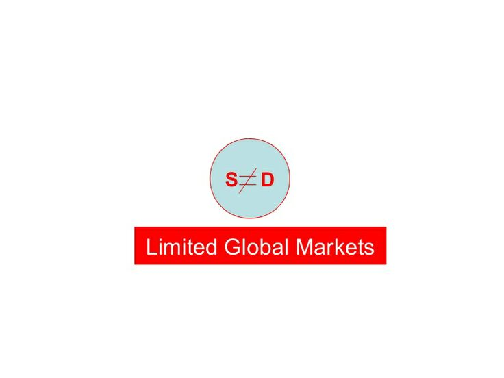 Limited Global Markets