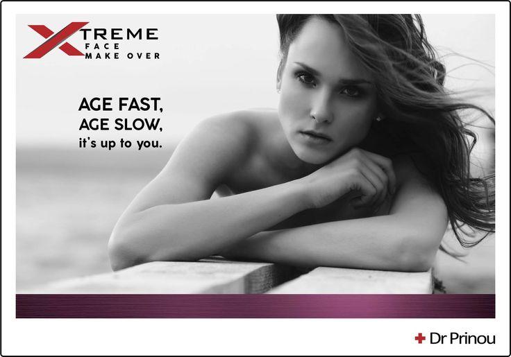 Το Χ-TREME Make Over προσώπου είναι ένα πραγματικό ΔΩΡΟ ομορφιάς από τα Dr.Prinou σε ΟΛΕΣ τις γυναίκες. Συμπληρώστε την φόρμα συμμετοχής ➜ http://drprinou.gr/wpsite/21fb/ Η θεραπεία περιλαμβάνει 2 στάδια μεταμόρφωσης του προσώπου σας με θεαματικά αποτελέσματα μέσα σε μόνο μία(1) συνεδρία.
