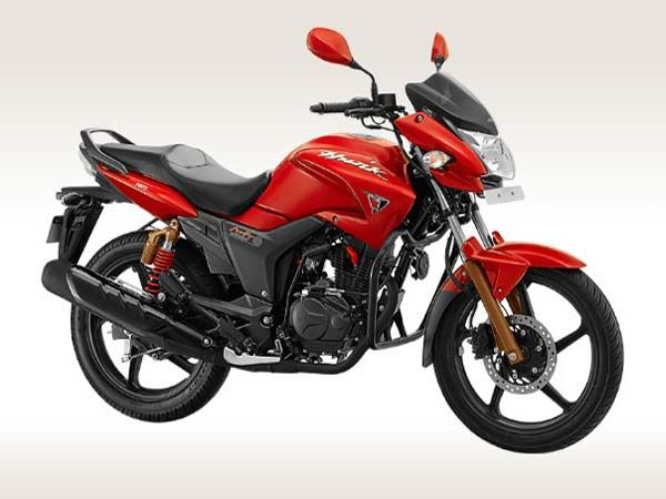All New Motorcycle Price List In Bangladesh 2020 Edition Yamaha Fz Bike Prices Yamaha Fz S