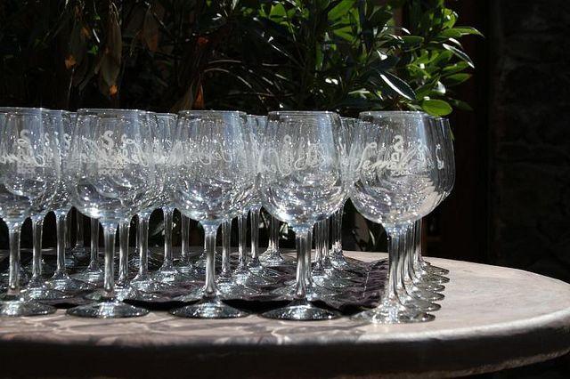 wine-tasting-glassware