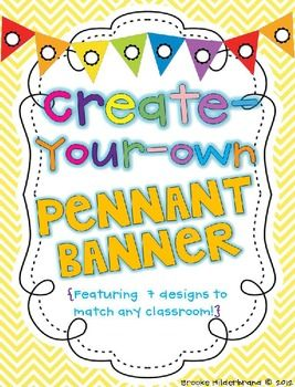 Create your own pennant banners for back to school, bulletin board headers, and more! Type in your text, print, and hang! Easy Peasy! $3.00: Schools Bulletin Boards, School Bulletin Boards, Back To Schools, Classroom Decor, Pennant Banners, Classroom Banners Ideas, Easy Peasi, Boards Headers, Books Paper