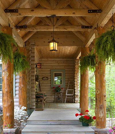 Best 10 cheap log cabins ideas on pinterest cheap log for Log cabin kit homes victoria