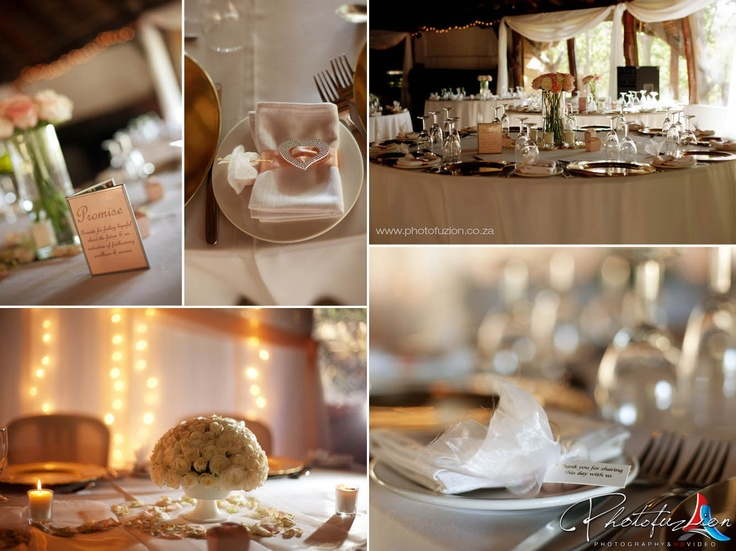 wouldn't you like your #wedding decor looking like this?