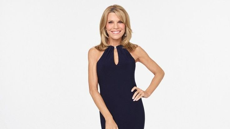 Vanna White dishes on 'Wheel of Fortune's' lasting success, Playboy regrets | Fox News