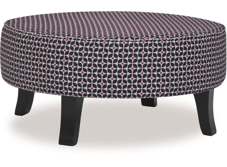 A signature of BOS Design, Danske Mobler have stayed true to the classical style the Bayley Footstool has to offer. A plush cushion gives this footstool a comfortable finish. Expertly made in our Mt Eden factory, customise your Bayley Footstool with an extensive selection of NZ fabric and leather options. - See more at: http://danskemobler.co.nz/product/48-Bayley-Footstool#sthash.SUSe1RaZ.dpuf