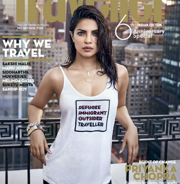 An APOLOGETIC Priyanka Chopra finally breaks her silence on her controversial mag cover - http://thehawk.in/news/an-apologetic-priyanka-chopra-finally-breaks-her-silence-on-her-controversial-mag-cover/