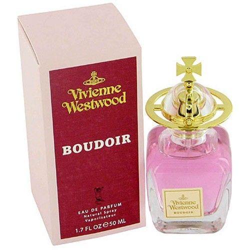 Beautyanhomedecor - Boudoir Perfume by Vivienne Westwood, $44.50 (http://www.beautyanhomedecor.org/boudoir-perfume-by-vivienne-westwood/)
