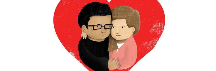 Feliz día de amor y la amistad, a derramar miel :)
