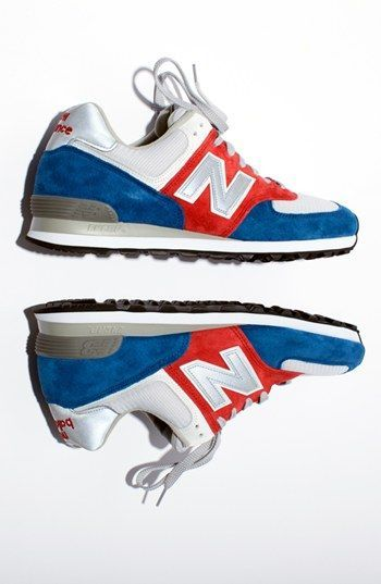 New Balance '574' Sneaker (Men) (Limited Edition) | Nordstrom